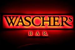 01 Wascher_7391