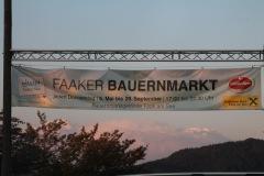 Bauernmarkt_0001