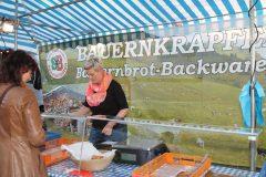 Bauernmarkt_0013