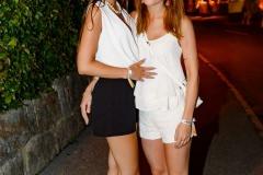2016-07-08-White-Nights-Velden-Paparzazi24at-003