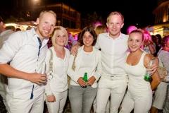 2016-07-08-White-Nights-Velden-Paparzazi24at-010