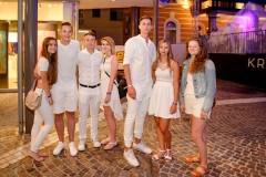 2016-07-08-White-Nights-Velden-Paparzazi24at-017