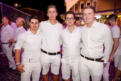 2016-07-08-White-Nights-Velden-Paparzazi24at-029