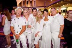 2016-07-08-White-Nights-Velden-Paparzazi24at-030