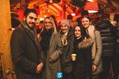 Eröffnung Christkindlmarkt (1 von 57)
