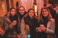 Eröffnung Christkindlmarkt (10 von 57)
