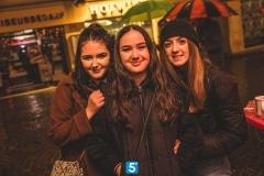 Eröffnung Christkindlmarkt (14 von 57)