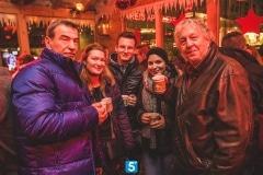 Eröffnung Christkindlmarkt (16 von 57)