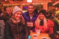 Eröffnung Christkindlmarkt (20 von 57)