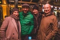 Eröffnung Christkindlmarkt (22 von 57)