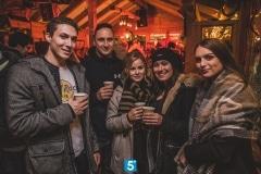 Eröffnung Christkindlmarkt (25 von 57)