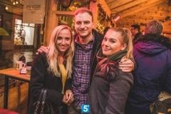 Eröffnung Christkindlmarkt (31 von 57)
