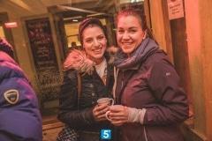 Eröffnung Christkindlmarkt (33 von 57)