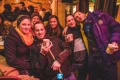 Eröffnung Christkindlmarkt (34 von 57)