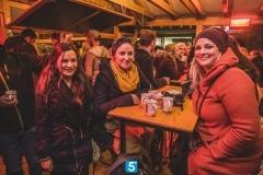 Eröffnung Christkindlmarkt (35 von 57)