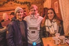 Eröffnung Christkindlmarkt (36 von 57)