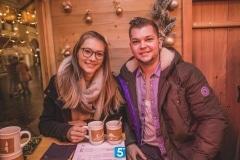 Eröffnung Christkindlmarkt (38 von 57)