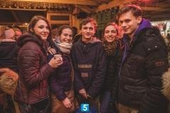 Eröffnung Christkindlmarkt (39 von 57)