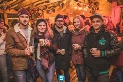 Eröffnung Christkindlmarkt (40 von 57)