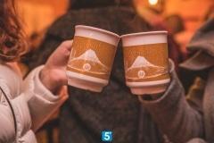Eröffnung Christkindlmarkt (41 von 57)