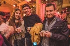 Eröffnung Christkindlmarkt (43 von 57)