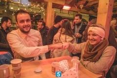 Eröffnung Christkindlmarkt (46 von 57)