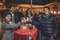 Eröffnung Christkindlmarkt (49 von 57)