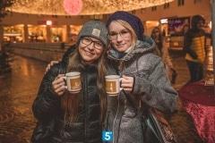 Eröffnung Christkindlmarkt (50 von 57)