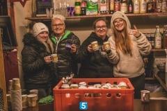 Eröffnung Christkindlmarkt (51 von 57)