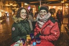 Eröffnung Christkindlmarkt (52 von 57)