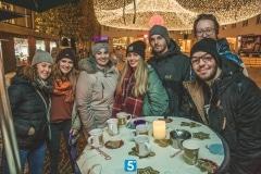 Eröffnung Christkindlmarkt (53 von 57)