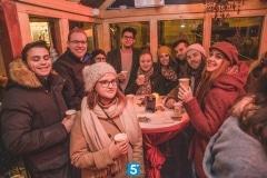 Eröffnung Christkindlmarkt (56 von 57)