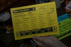 bausatz-DSC_0333