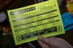 bausatz-DSC_0334