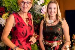 21. Kärntner Blumenolympiade 2018-103