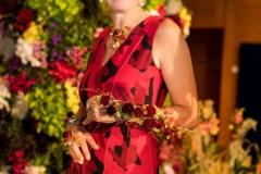 21. Kärntner Blumenolympiade 2018-105