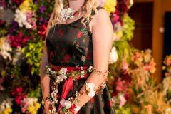 21. Kärntner Blumenolympiade 2018-106