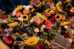 21. Kärntner Blumenolympiade 2018-107