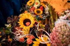 21. Kärntner Blumenolympiade 2018-108