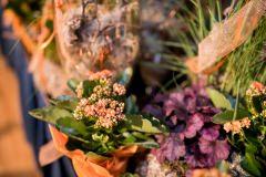 21. Kärntner Blumenolympiade 2018-111