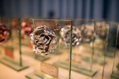 21. Kärntner Blumenolympiade 2018-122