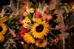 21. Kärntner Blumenolympiade 2018-131