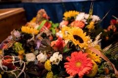 21. Kärntner Blumenolympiade 2018-132