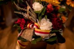 21. Kärntner Blumenolympiade 2018-133