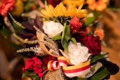 21. Kärntner Blumenolympiade 2018-135