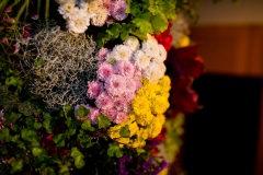 21. Kärntner Blumenolympiade 2018-138