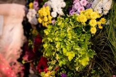 21. Kärntner Blumenolympiade 2018-139