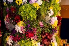 21. Kärntner Blumenolympiade 2018-140