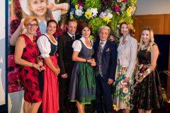 21. Kärntner Blumenolympiade 2018-151