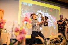 21. Kärntner Blumenolympiade 2018-155